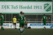 TuS Hordel II: Neues Trainergespann steht fest