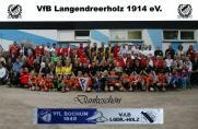 VfL zu Gast in Langendreerholz