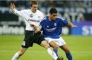 """Legia-Warschau-Legende: """"Die UEFA ist eine Mafia"""""""