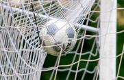 KL A Bochum: 87 Tore zum Saisonauftakt