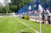 ASC: Nach 8:0-Schützenfest gegen Lüner SV