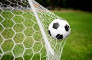 Landesliga 4 WF: Expertentipp mit Miguel Ferreira (BSV Roxel)