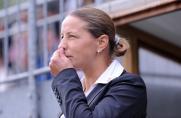 Frauen: MSV weiter ohne Punkte