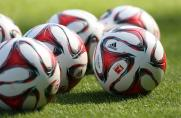FC Epe: Krach mit Torjäger mündet in Abgang