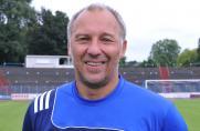 BL WF 6: Expertentipp mit Jörg Silberbach (VfL Schwerte)