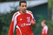 FC Brünninghausen II: Bazzani-Elf im freien Fall