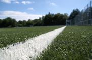 RW Dorsten: Aufsteiger mischt die Liga auf