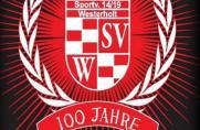 SV Westerholdt: Klub lädt zum 100-Jährigen ein