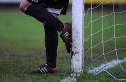 Kreispokal Bochum: Hampel entscheidet Familienduell
