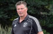 """FC Marl: """"Das Märchen geht weiter"""""""