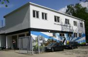 Langendreerholz: Eversberg und Kolbe entlassen