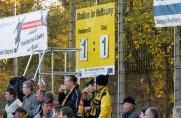 KrA2 Du-Mü-Din- Derbyzeit in Hamborn