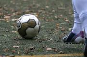 TSV Ronsdorf: Vermeintliche Fehlentscheidung leitet 9:1 ein