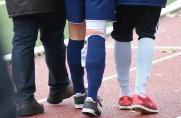 SV Schermbeck: Schwere Verletzung überschattet 5:2-Sieg