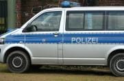 Waffenskandal: Oberbilk schmeißt drei Mann raus