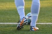 Teutonia Schalke: Aguilar trotzt Mittelhandbruch