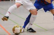 Halle Moers: Überraschungssieger aus der Bezirksliga