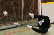 Halle Wuppertal: Zwei B-Ligisten für den WSV