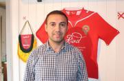 """Marokko Herne: """"Als Verein wurden wir diskriminiert"""""""