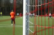 TSV Beyenburg: KL-B1-Primus lehnt Landesligaspieler ab