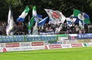 FC Gütersloh: Neuzugang Nummer fünf ist da
