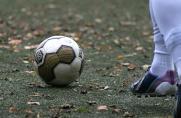 VfL Senden: Ehemaliger Zweitligaspieler übernimmt ab Sommer
