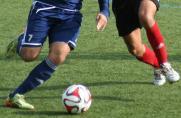 FC Brünninghausen: Trainer der Zweiten schon wieder weg