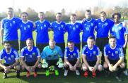 FC Sandzak-Hattingen
