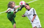 EJC 2015: Restplätze für Turnier in Bochum