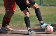 Wacker Obercastrop, Eintracht Datteln, SV Hochlar, Anderas Köhler