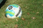 allgemein, fußball, Symbolbild, Es war übrigens beim SV Westfalia Rhynern, allgemein, fußball, Symbolbild, Es war übrigens beim SV Westfalia Rhynern