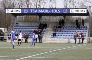 platzanlage, TSV Marl-Hüls, Loekamp-Stadion, platzanlage, TSV Marl-Hüls, Loekamp-Stadion