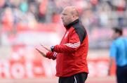 Saison 2014/15, Marco Bäumer, FC Hennef 05, Saison 2014/15, Marco Bäumer, FC Hennef 05