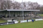 SV Sodingen, Saison 2013/14, SV Sodingen, Saison 2013/14