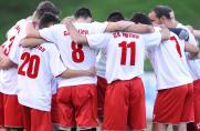 Mannschaft, Bezirksliga, Saison 2014/15, SV Glückauf Möllen, Mannschaft, Bezirksliga, Saison 2014/15, SV Glückauf Möllen