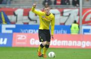Borussia Dortmund II, Regionalliga West, Saison 2011/12, Marcel Halstenberg, Borussia Dortmund II, Regionalliga West, Saison 2011/12, Marcel Halstenberg