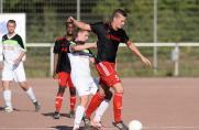 Borbecker-Banner-Cup: Adler Union und Schönebeck mit Siegen
