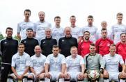 Nette: DJK hat Aufstieg in die Kreisliga A fest im Visier