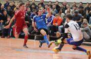 Mario Plechaty, Lüner SV, Halle Lünen, Mario Plechaty, Lüner SV, Halle Lünen, VfB Lünen, BW Alstedde,