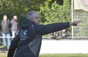 Thomas Grefen VfB Lohberg