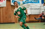 BSV Schüren, Hallenstadtmeisterschaft Dortmund