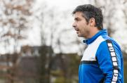 U19-BL: TSG Sprockhövel kann Abstieg wohl nicht verhindern