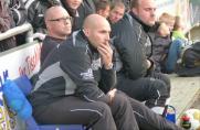 Trainer Saison 2011/2012, TSV Ronsdorf, Michele Velardi, Trainer Saison 2011/2012, TSV Ronsdorf, Michele Velardi