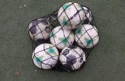ball, Bälle, Symbol, Ballsack, ball, Bälle, Symbol, Ballsack