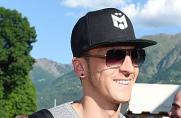 Firtinaspor Gelsenkirchen: Mesut Özil will zur Party kommen