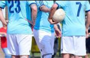 Fir. Gelsenkirchen: Aufstieg verpasst, nächster Angriff kommt