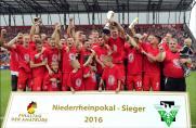 niederrheinpokal, niederrheinpokal