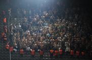 Legia Warschau, Legia Warschau