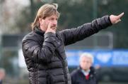 TVD Velbert: Zwei Elfer gehalten - Möllmann feiert Keeper