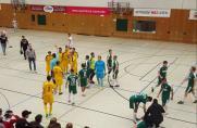 Halle Essen, FC Karnap, Altenessen 18, Halle Essen, FC Karnap, Altenessen 18
